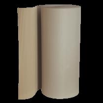 Rotoli di Cartone Ondulato venduto al metro lineare